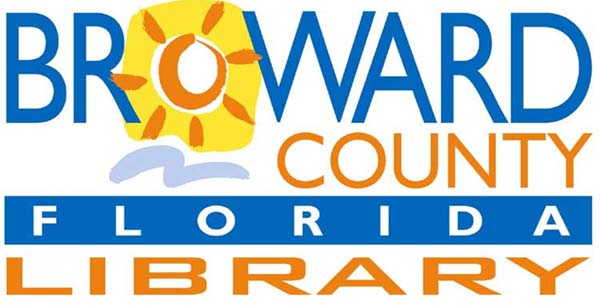broward-county-library