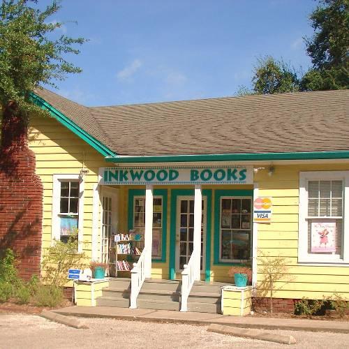 inkwoodbooks_tampa