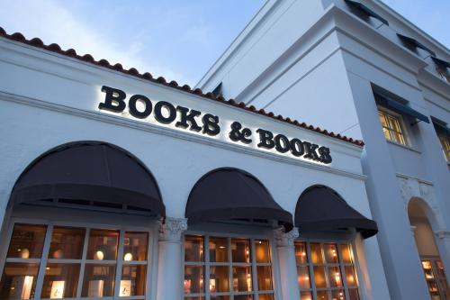 ks_and_Books_Miami_Coral_Beach_FL_storefront