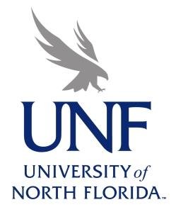 Unf-logo